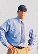 Jeff Balaka - Owner, Men on the Move